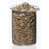 Sarsaparilla Root Cut 20g