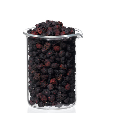 Schisandra Berries Whole 20g