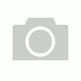 Green Lipped Mussel Powder 150g