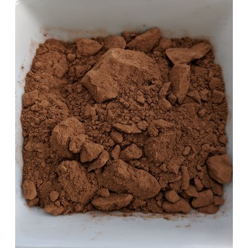 Callebaut Cocoa Powder Alkalised (Dutch) 80g