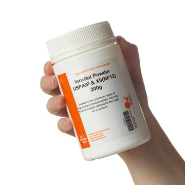 Inositol Powder 200g