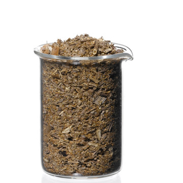 Wormwood Herb Cut 100g
