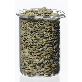 Fennel Seeds (non roasted) 500g