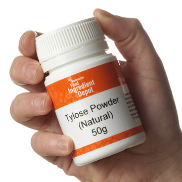 Tylose Powder 50g
