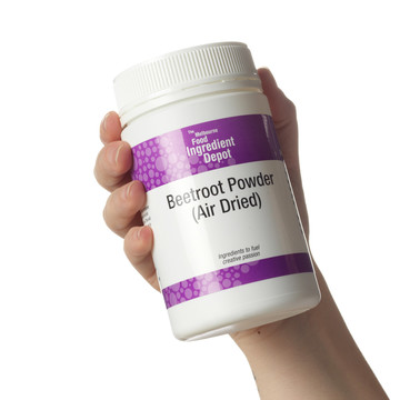 Beetroot Powder (AD)