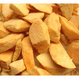 Apricot Pieces (FD) 140g