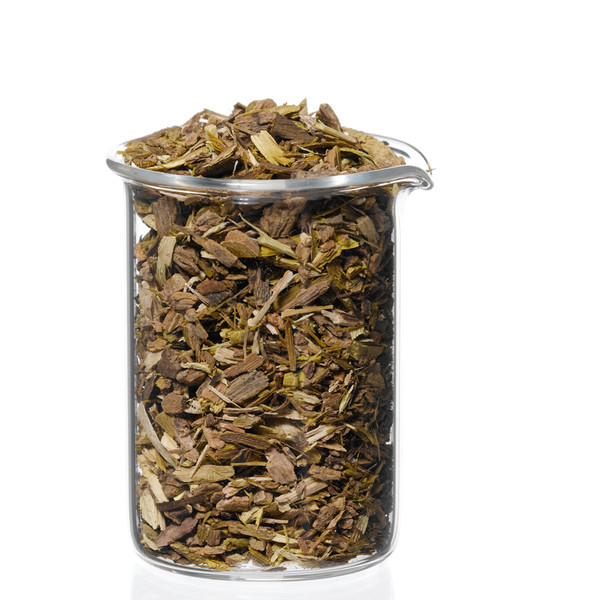 Barberry Bark Cut 20g